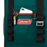 24-Can High-Performance Leak-Proof Soft Cooler Backpack, Evergreen image 6