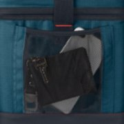 30-Can Portable Soft Cooler, Space Blue image 6