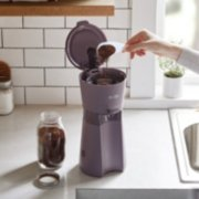 Mr. Coffee® Iced™ Coffee Maker with Reusable Tumbler and Coffee Filter image number 2