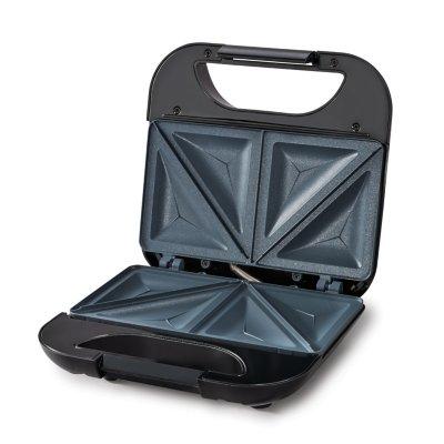 Oster® DiamondForce™ Sandwich Maker