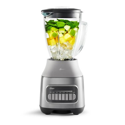 Oster® Pulverizing Power Blender with High Speed Motor