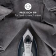 Classic Iron with Precision Tip and Anti-Calc Technology image number 2