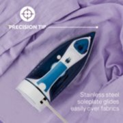 Retractable Iron image number 4