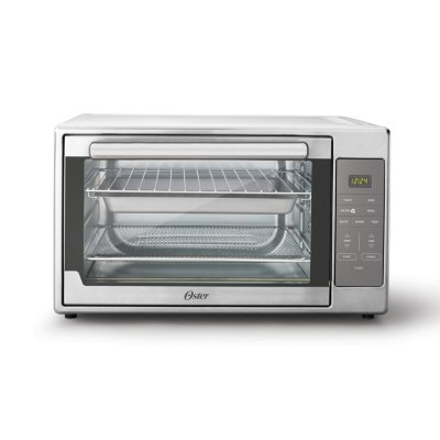 Oster® Extra-Large Digital Air Fry Oven