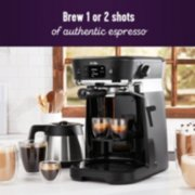 Mr. Coffee® Occasions All-in-One Coffeemaker image number 2