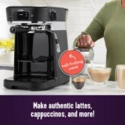 Mr. Coffee® Occasions All-in-One Coffeemaker image number 6