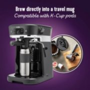 Mr. Coffee® Occasions All-in-One Coffeemaker image number 5