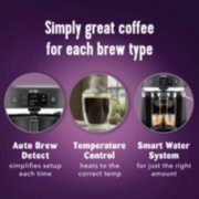 Mr. Coffee® Occasions All-in-One Coffeemaker image number 4