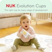 Evolution Soft Spout Learner Cup image number 1