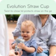 Evolution Soft Spout Learner Cup image number 2