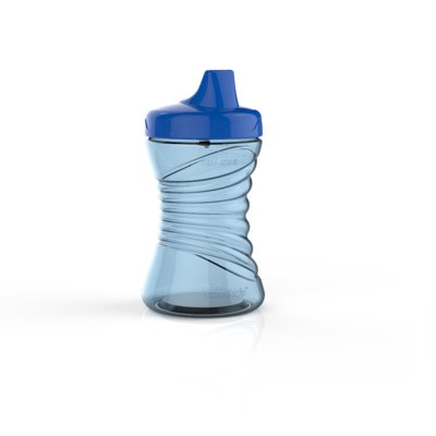 First Essentials by NUK™ Fun Grips® Hard Spout Sippy Cup
