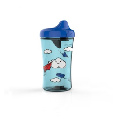 First Essentials by NUK™ Hard Spout Sippy Cup