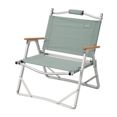 Living Collection Flat-Fold Chair