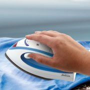 Sunbeam® Hot-2-Trot Travel Iron image number 5