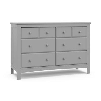 Benton 6 Drawer Dresser