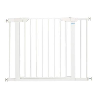 Premium Walk-Thru Safety Gate