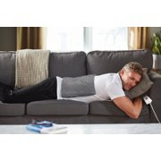 Standard Size Heating Pad with XpressHeat® image number 4