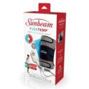 Sunbeam® FlexTemp™ Hot + Cold Joint Wrap image number 1