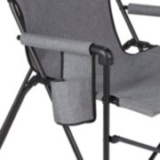 coleman sling chair image number 3