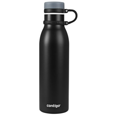 Matterhorn Stainless Steel Water Bottle, 20oz