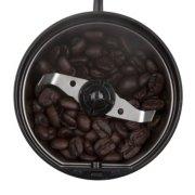 Mr. Coffee® Blade Grinder image number 2