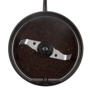 Mr. Coffee® Blade Grinder image number 3