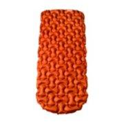 Kompact™ Premium Inflatable Camp Pad image number 0