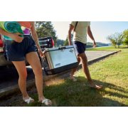 Reunion™ 54-Quart Steel Belted® Stainless Steel Cooler image number 8