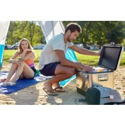 Reunion™ 54-Quart Steel Belted® Stainless Steel Cooler image number 6