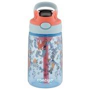Kids water bottle image number 3