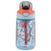 Kids water bottle image number 0