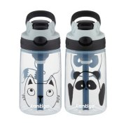 Kid's water bottle 2 pack image number 0