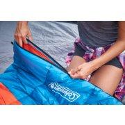Kompact™ 40°F Rectangle Sleeping Bag image number 5
