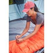Kompact™ 40°F Rectangle Sleeping Bag image number 6