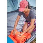Kompact™ 40°F Rectangle Sleeping Bag image number 7