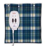 Massaging Heating Pad image number 0