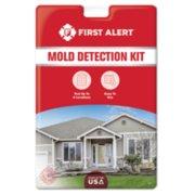 Mold Detection Kit image number 0