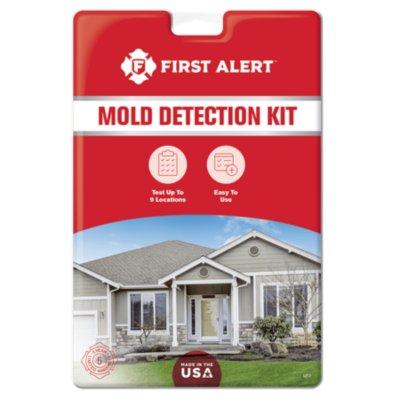 Mold Detection Kit