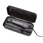 Oster® Electric Knife with Carving Fork & Storage Case, Grey image number 2