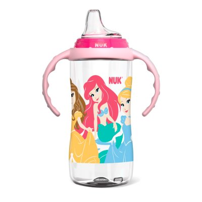 Disney Learner Cup
