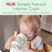 Simply Natural™ Learner Cup image number 1
