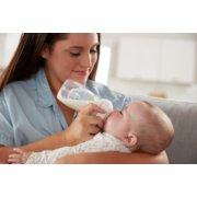 Simply Natural™ Bottles with SafeTemp, Gift Set image number 11