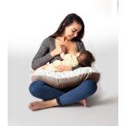 nursing pillow image number 2