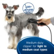 Oster® Calm Clips Pet Grooming Kit image number 1