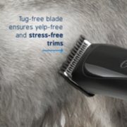 Oster® Calm Clips Pet Grooming Kit image number 2