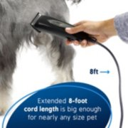 Oster® Calm Clips Pet Grooming Kit image number 3