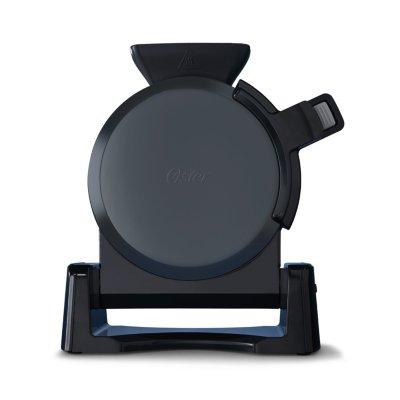 Oster® Vertical Waffle Maker