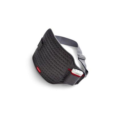 GoHeat™ Cordless Heating Pad