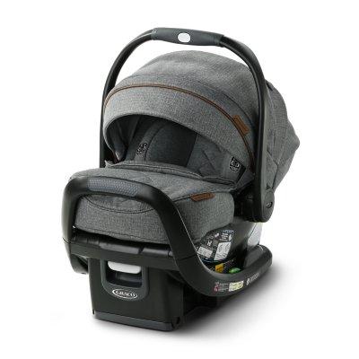 Premier SnugRide® SnugFit™ 35 Elite Infant Car Seat, Savoy™ Collection