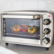 Oster® 6-Slice Convection Toaster Oven image number 1